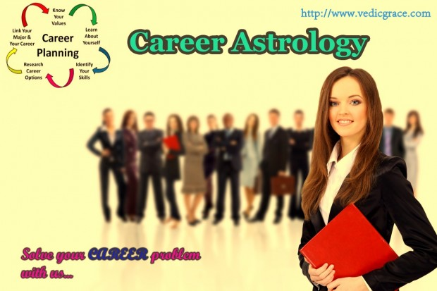 vedic-astrology-predicts-career-future-and-financial-future-3