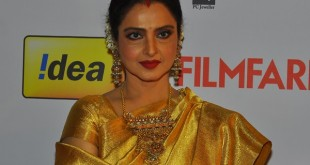 Rekha horoscope analysis by vinayak bhatt