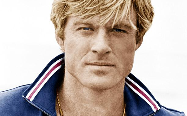 Robert Redford Horoscope Analysis By Vinayak Bhatt