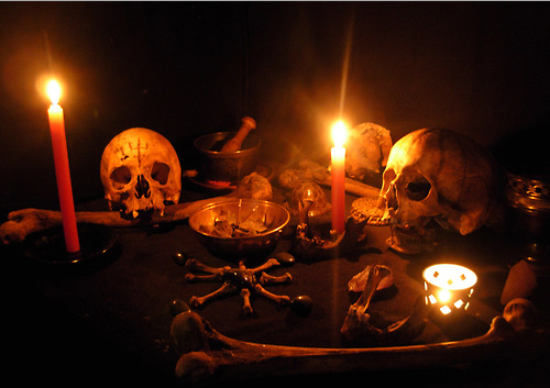 How-To-Perform-Black-Magic-Spells-For-Love