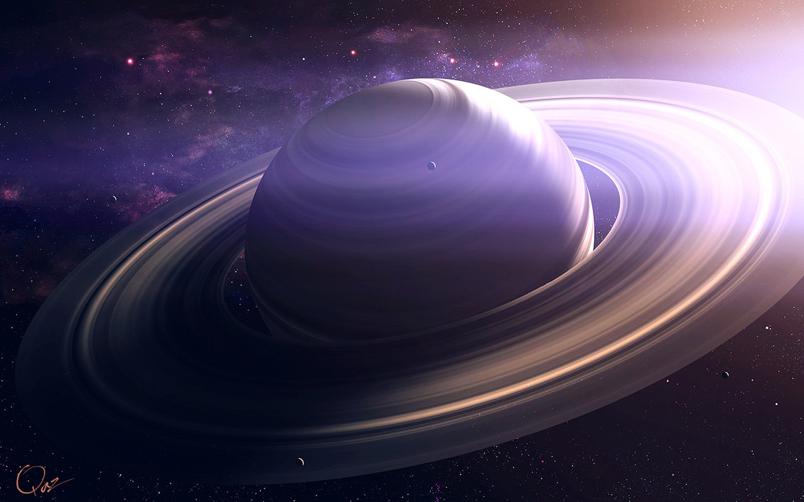 SATURN IN THE 6TH HOUSE-VEDIC ASTROLOGY | Vedicgrace Foundation