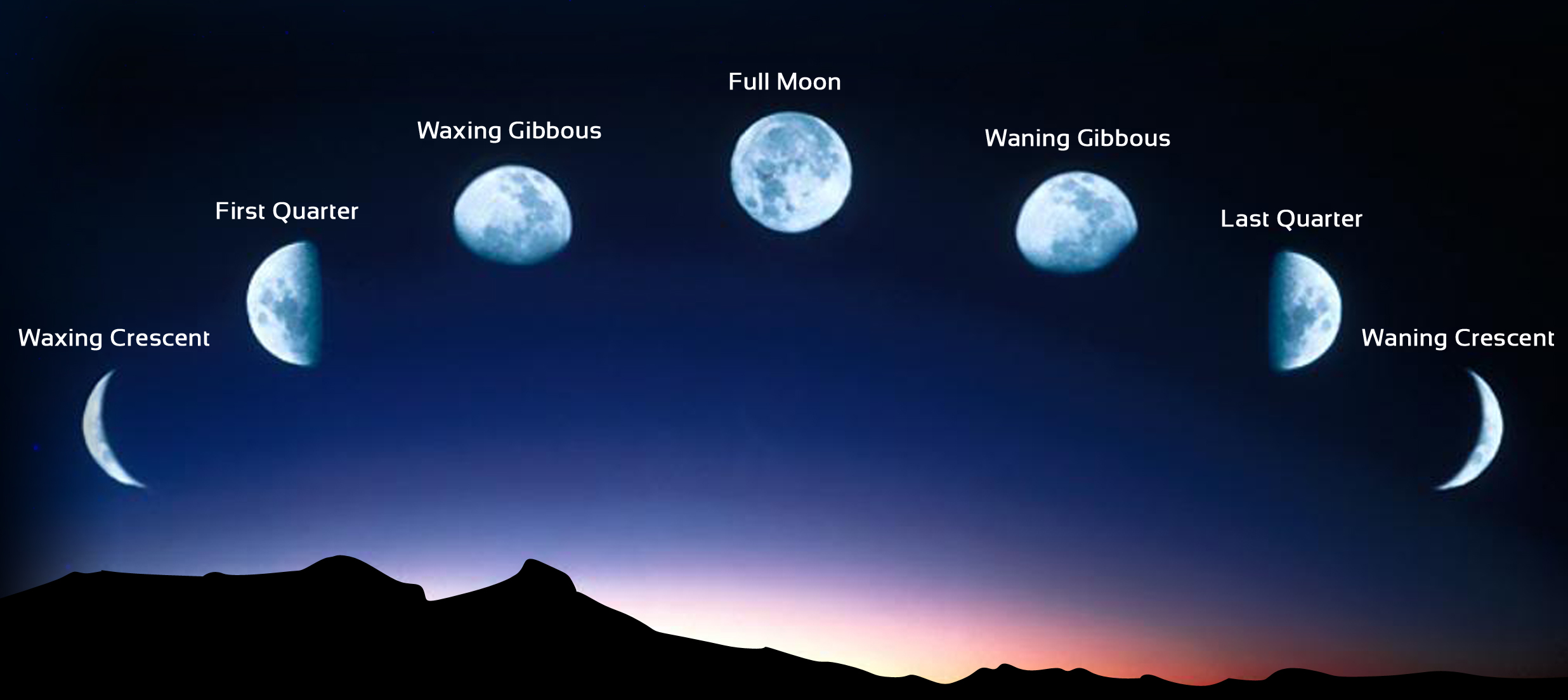 Moon in the 1st house of horoscope vedic astrology vedicgrace moon in the 1st house of horoscope nvjuhfo Choice Image