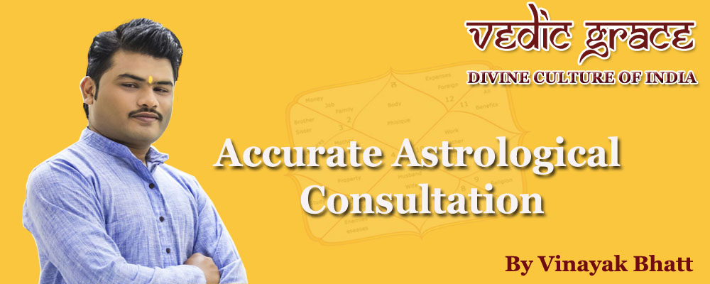 Top & Best World Famous Best Indian Astrologer in Singapore & Malaysia | +91-93500-59046