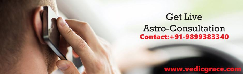 astrology consultation on phone