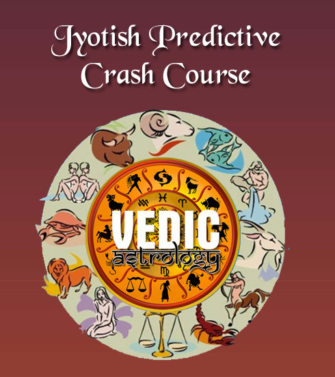 advanced astrology courses