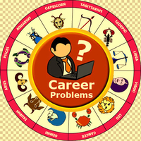 Astrological Consultation Career Quest